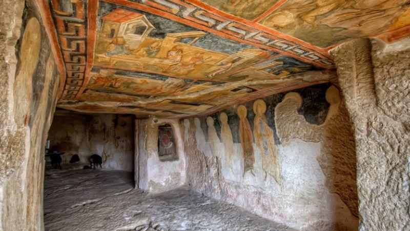 Двудневна екскурзия до пещера Орлова чука снимка 9