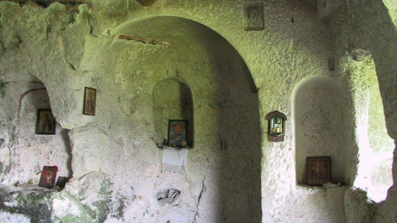 Двудневна екскурзия до пещера Орлова чука снимка 7