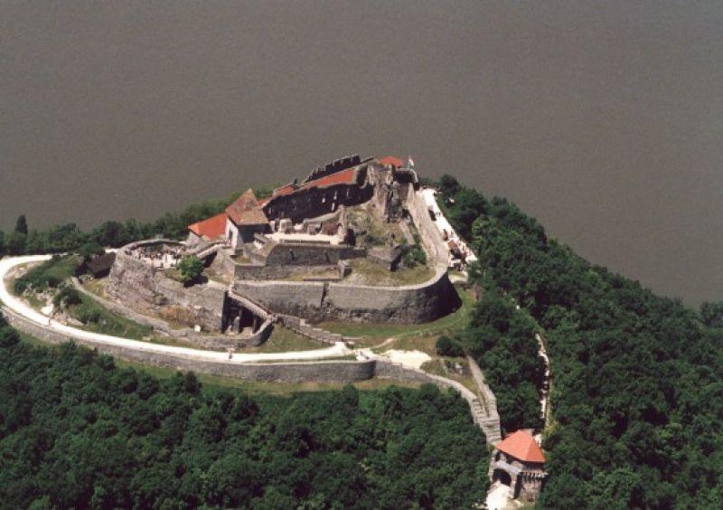 Будапеща - Дунавската перла снимка 10