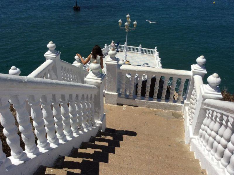 Почивка в ИСПАНИЯ - Коста Бланка, Бенидорм - Специална програма за всички възрасти! снимка 21