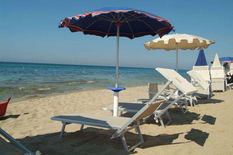 ПОЧИВКА В ИТАЛИЯ, ПУЛИЯ – уникално съчетание от южняшка атмосфера, вкусна храна и пясъчни плажове! снимка 8
