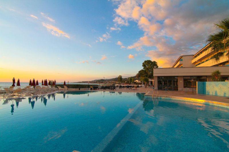 ПОЧИВКА В ИТАЛИЯ, КАЛАБРИЯ – любимото място за ваканция на всички италианци! снимка 12