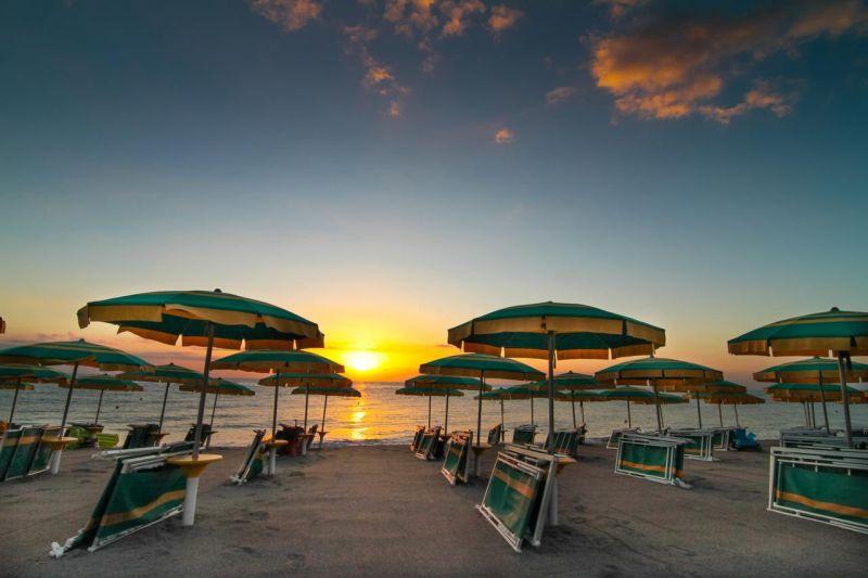 ПОЧИВКА В ИТАЛИЯ, КАЛАБРИЯ – любимото място за ваканция на всички италианци! снимка 5