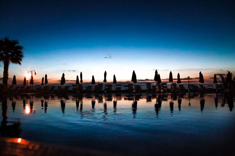 ПОЧИВКА В ИТАЛИЯ, КАЛАБРИЯ – любимото място за ваканция на всички италианци! снимка 4