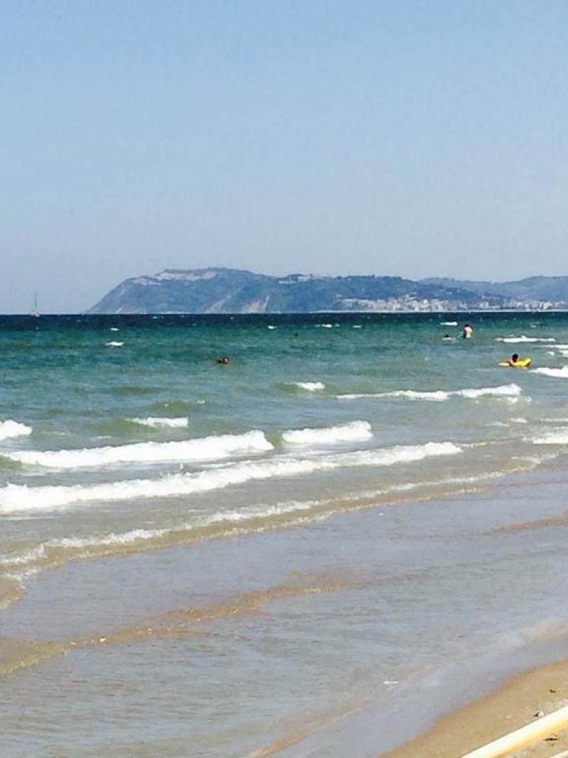 ПОЧИВКА В ИТАЛИЯ, РИМИНИ – почивка за всеки вкус: плажове с фин пясък, нестихващ нощен живот, богата култура! снимка 20
