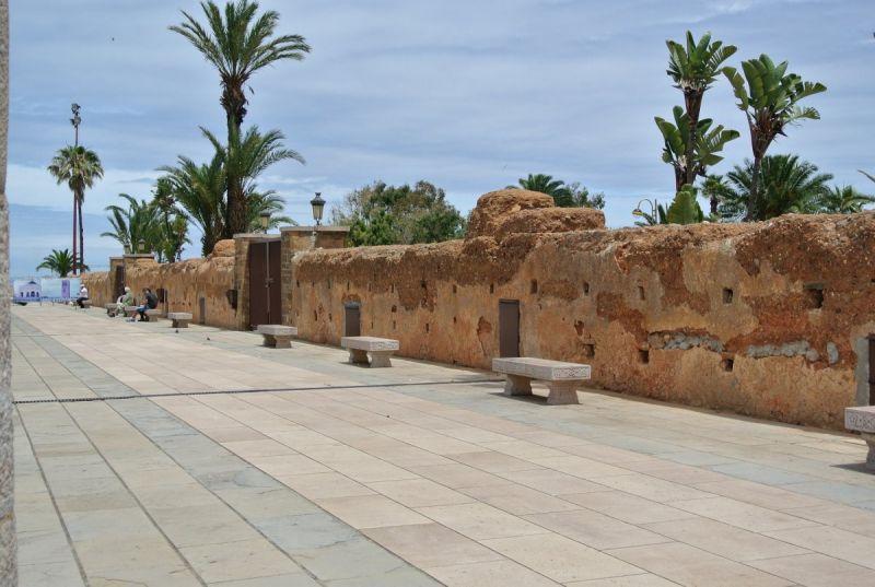 Андалусия и Мароко – тапас, таджин и вино (дата на отпътуване 27.03.2018) снимка 11