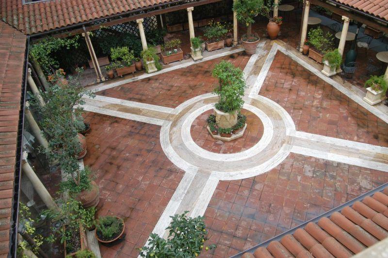 """Великден на остров Сицилия, Катания хотел """"Katane Palace"""" 4* снимка 15"""