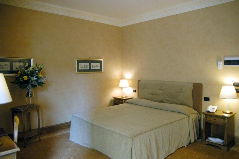 """Великден на остров Сицилия, Катания хотел """"Katane Palace"""" 4* снимка 16"""