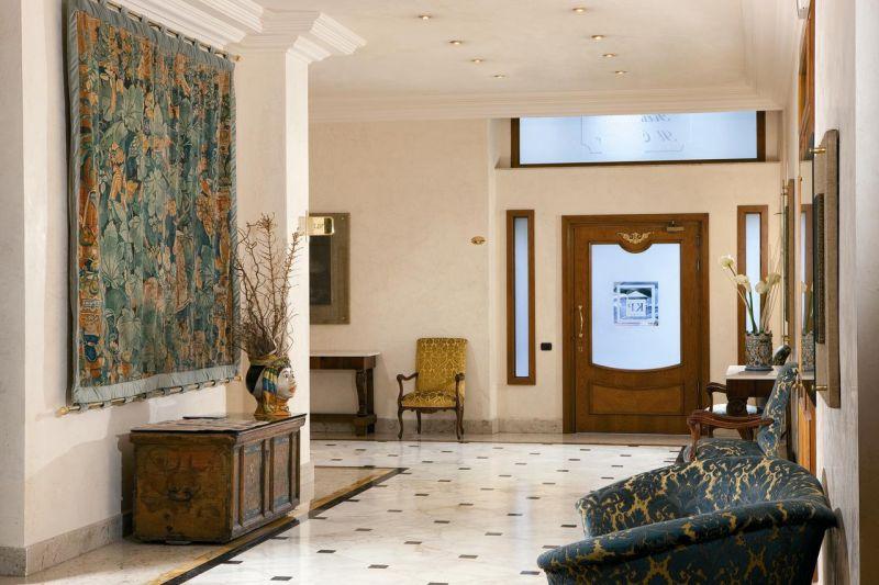 """Великден на остров Сицилия, Катания хотел """"Katane Palace"""" 4* снимка 17"""
