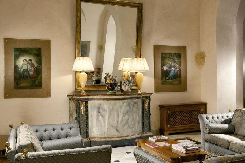 """Великден на остров Сицилия, Катания хотел """"Katane Palace"""" 4* снимка 18"""