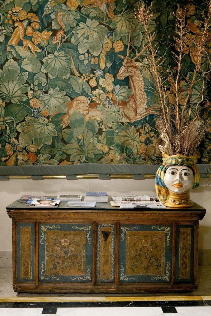 """Великден на остров Сицилия, Катания хотел """"Katane Palace"""" 4* снимка 19"""
