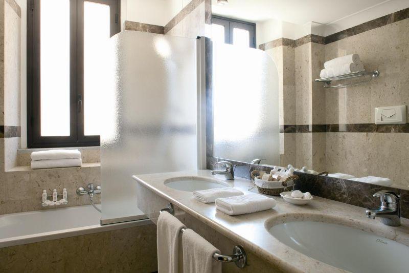 """Великден на остров Сицилия, Катания хотел """"Katane Palace"""" 4* снимка 20"""