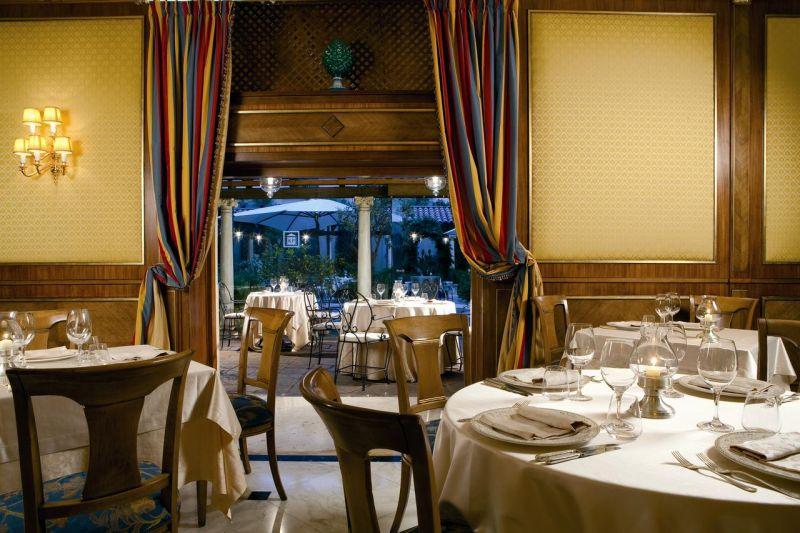 """Великден на остров Сицилия, Катания хотел """"Katane Palace"""" 4* снимка 13"""