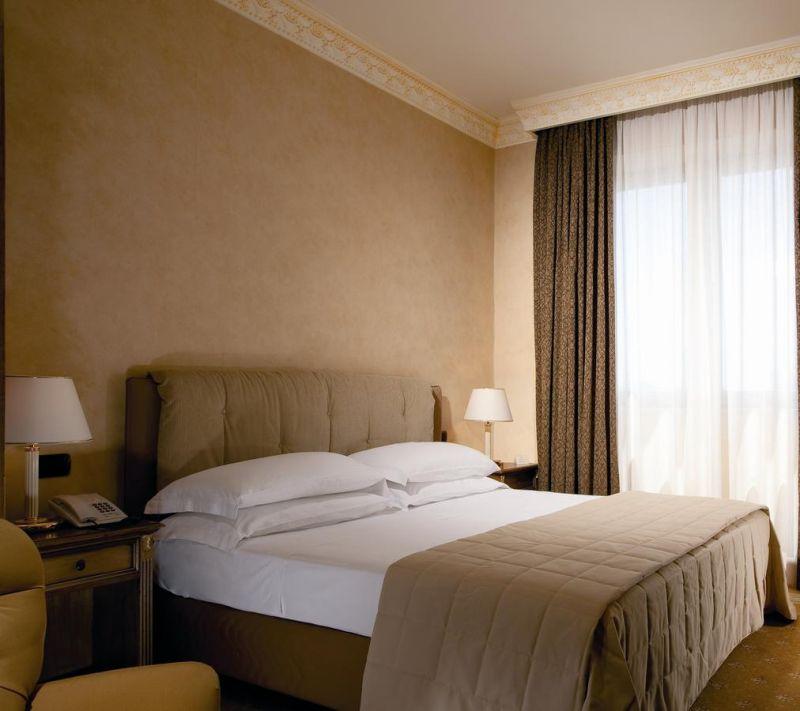 """Великден на остров Сицилия, Катания хотел """"Katane Palace"""" 4* снимка 7"""