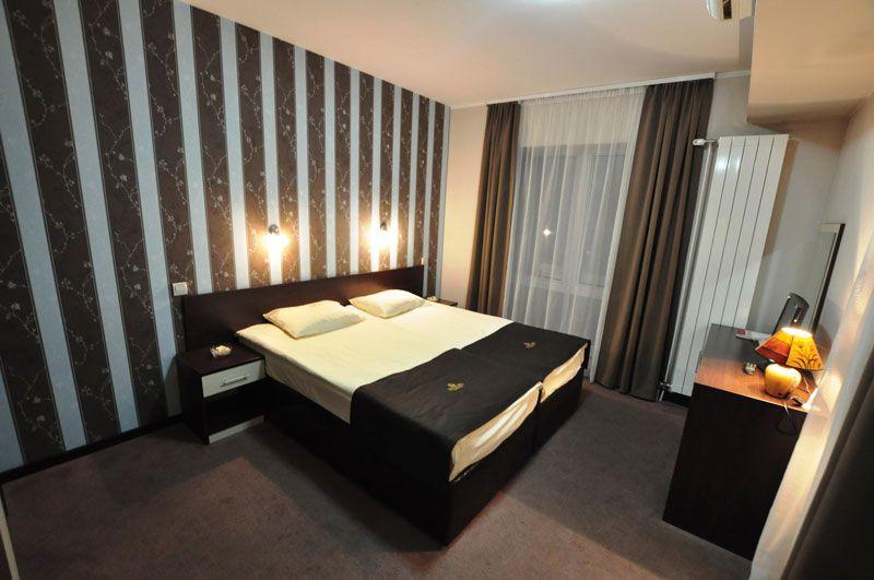 Hotel ROYAL SPA  - Пакет Нова Година: 3 нощувки  / 4 дена снимка 2
