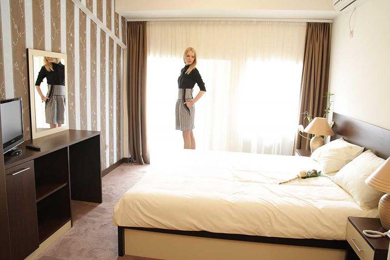 Hotel ROYAL SPA  - Пакет Нова Година: 3 нощувки  / 4 дена снимка 14