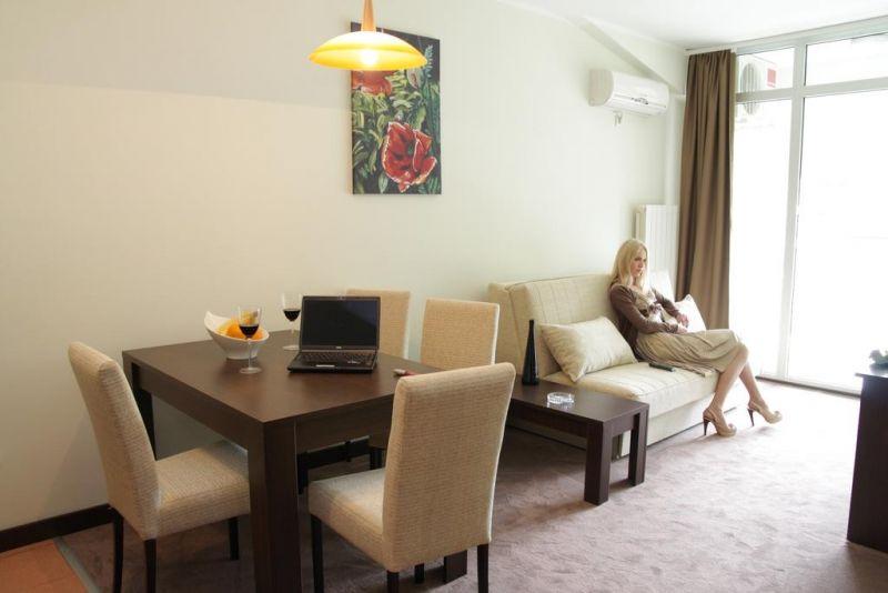 Hotel ROYAL SPA  - Пакет Нова Година: 3 нощувки  / 4 дена снимка 18