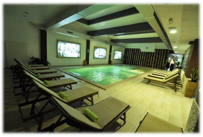 Hotel ROYAL SPA  - Пакет Нова Година: 3 нощувки  / 4 дена снимка 11