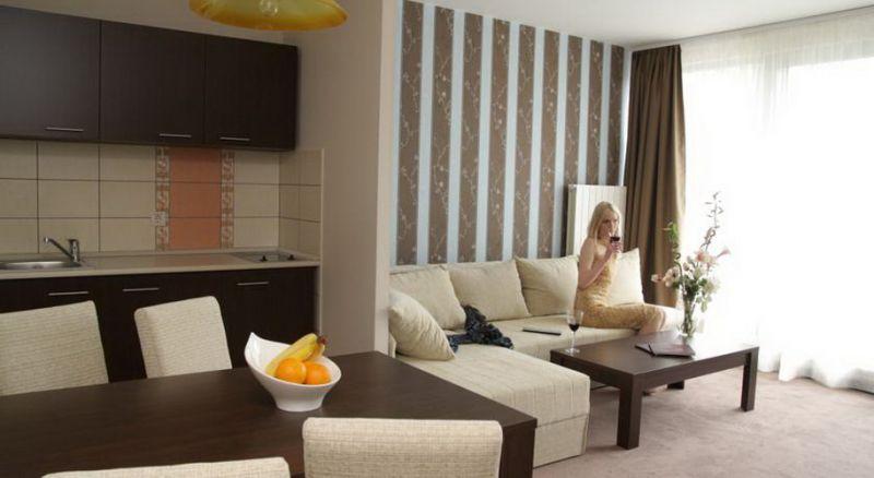 Hotel ROYAL SPA  - Пакет Нова Година: 3 нощувки  / 4 дена снимка 3