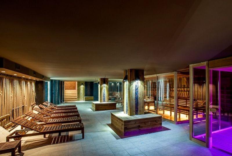 Hotel ROYAL SPA  - Пакет Нова Година: 3 нощувки  / 4 дена снимка 4