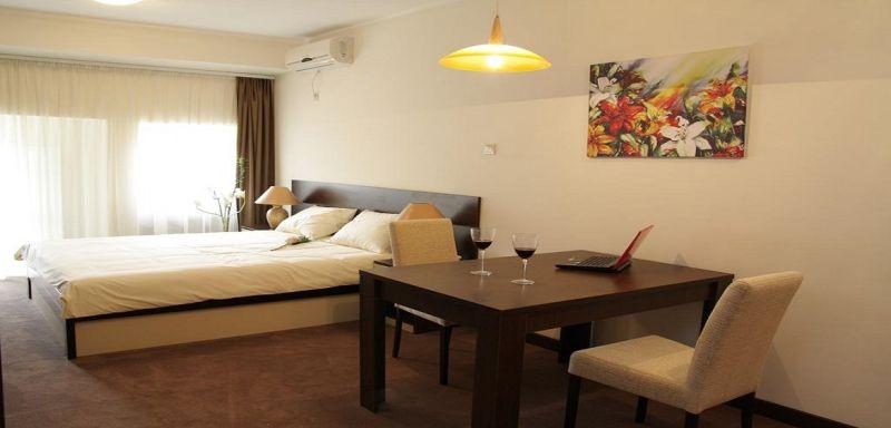Hotel ROYAL SPA  - Пакет Нова Година: 3 нощувки  / 4 дена снимка 7