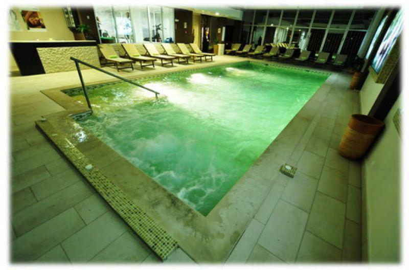 Hotel ROYAL SPA  - Пакет Нова Година: 3 нощувки  / 4 дена снимка 22