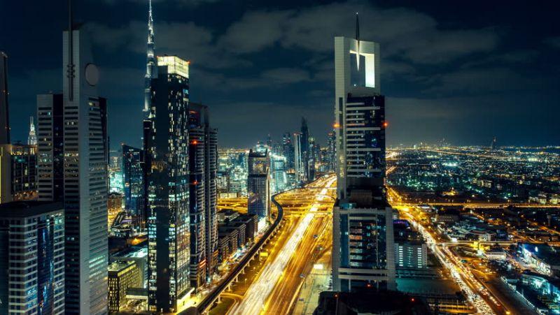 Индивидуална екскурзия в Дубай снимка 11