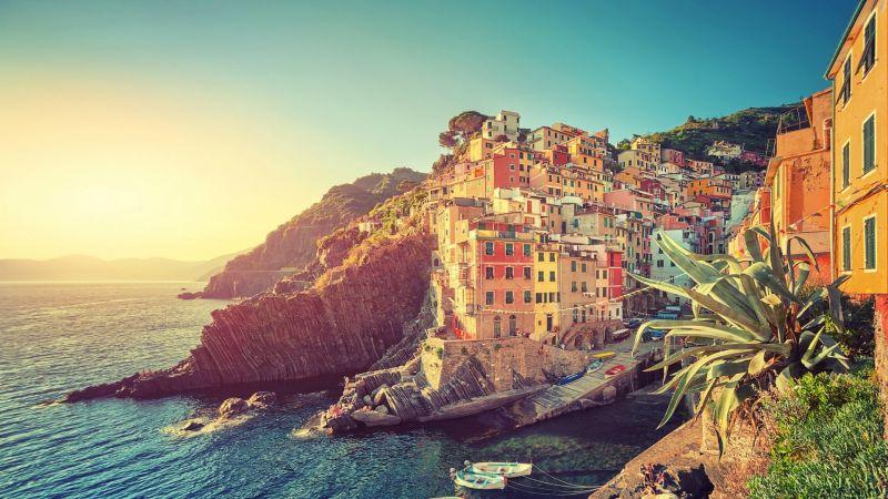 Най-доброто от Италия снимка 2