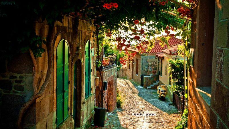 Най-доброто от Италия снимка 3