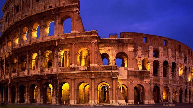 Най-доброто от Италия снимка 4