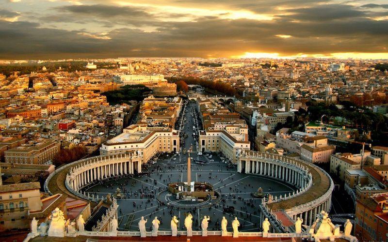 Най-доброто от Италия снимка 1