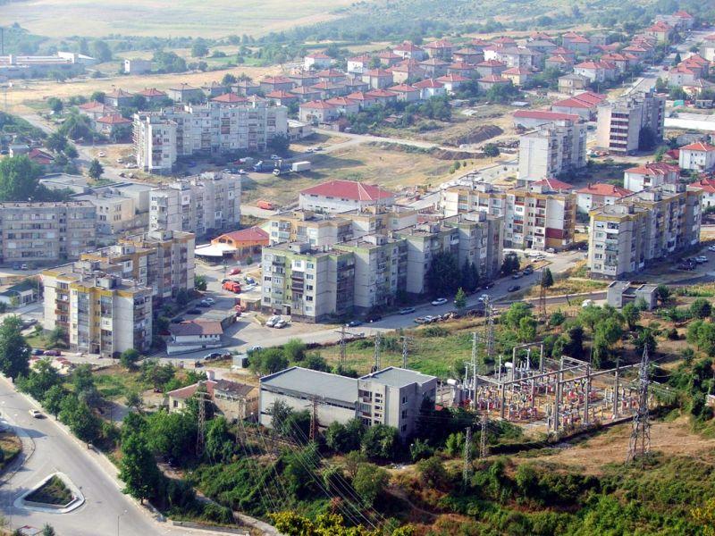 Ивайловград - Вила Армира снимка 3