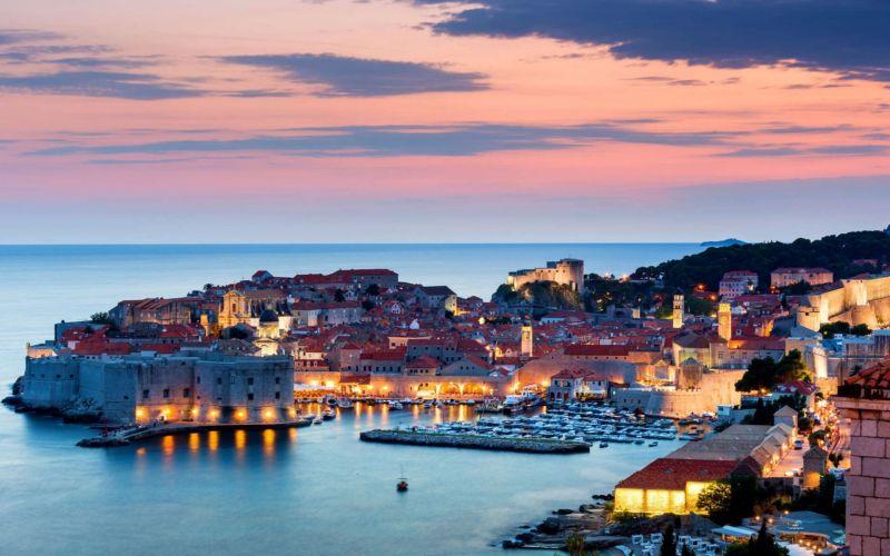 Великден в Дубровник - екскурзия с автобус 5 нощувки - открийте най-интересния средновековен град на Балканите! снимка 2