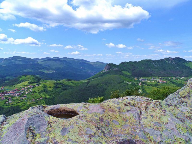 Екскурзия до Асенова крепост – Белинташ снимка 2