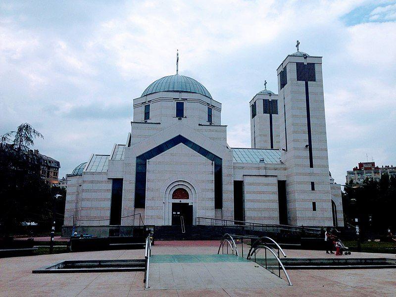 Ниш - Пирот - Суковски манастир снимка 9
