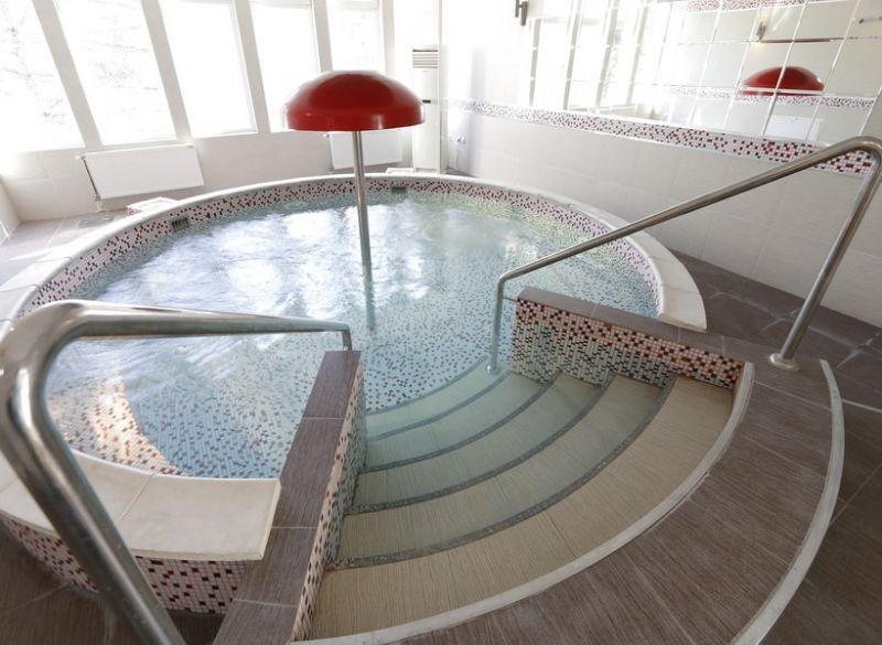 Нова година 2020 в Сокобаня - Hotel Banjica 3* снимка 4