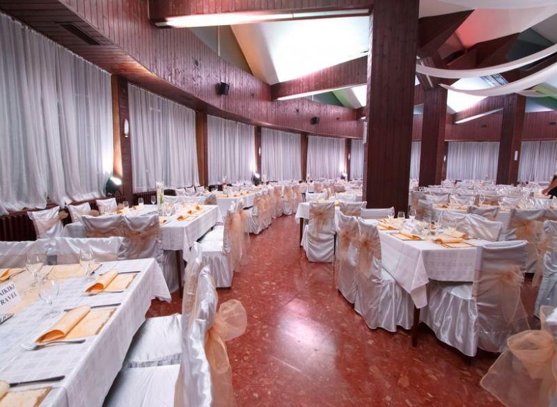 Нова година 2020 в Сокобаня - Hotel Banjica 3* снимка 5