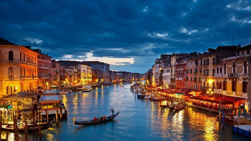 Осми Март в Флоренция - Самолетна екскурзия снимка 5