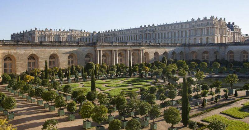 Екскурзия до Париж - Mon Amour снимка 6