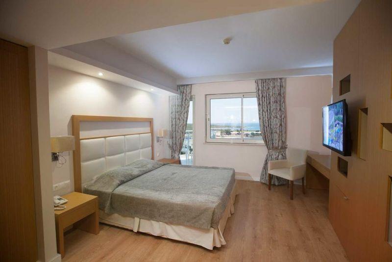 Лято 2020г. Buyuk Anadolu Didim Resort 5* с автобус снимка 3
