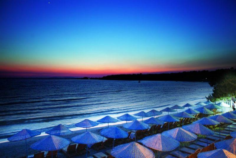 Лято 2020г. Buyuk Anadolu Didim Resort 5* с автобус снимка 8