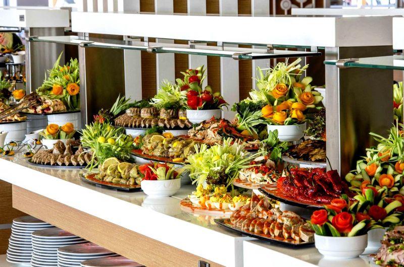 ЛЯТО 2020 - Palm Wings Beach Resort & SPA 5* Kusadasi снимка 3