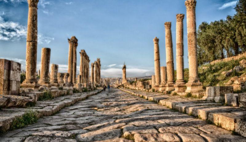 Екскурзия в ИЗРАЕЛ - тайните на свещената земя снимка 5