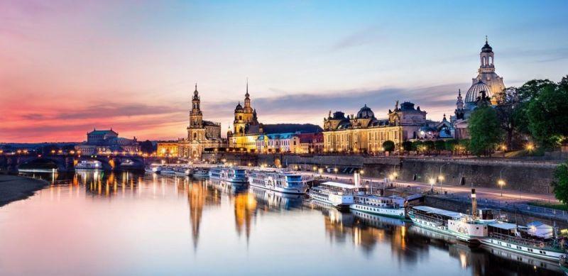 Екскурзия до Белград - Слънцето на Балканите снимка 1