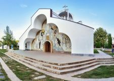Рилски  манастир - Златолист - Мелник - Рупите