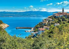 Екскурзия до Лефкада, Гърция