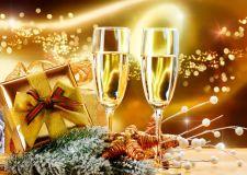 Новогодишен пакет, хотел Gardenia, Банско