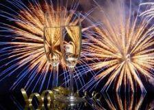 Нова Година в Крагуевац