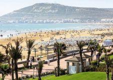 Андалусия и Мароко – тапас, таджин и вино (дата на отпътуване 27.03.2018)