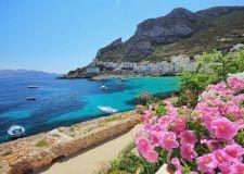 Почивка в Италия, остров Сицилия Лято / Есен 2018